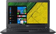 Acer Aspire A315-21-9538 фото