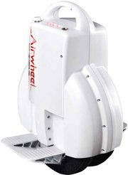 Airwheel Q3 Max фото