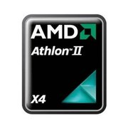 AMD Athlon II X4 651 фото