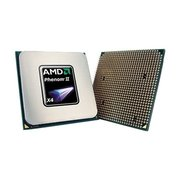 AMD Phenom II X4 850 фото