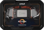 AMD Ryzen Threadripper 2950X фото