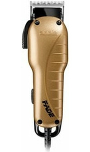 Andis Fade Adjustable Blade Clipper US-1 фото