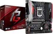 ASRock B365M Phantom Gaming 4 фото