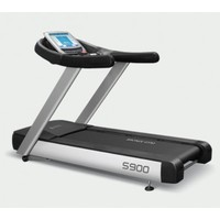 Bronze Gym S900 TFT (Promo Edition)