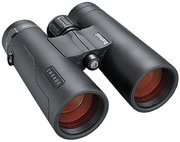 Bushnell Engage 10x42 фото