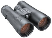Bushnell Engage 10x50 фото