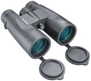 Bushnell Engage 12x50 фото