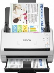 Epson WorkForce DS-770 фото