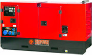 Europower EPS-30 DE фото