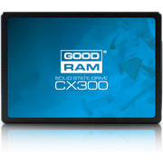 GOODRAM CX300 120GB фото