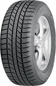 Goodyear Wrangler HP All Weather фото