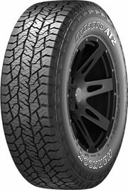 Hankook AT2 RF11 фото