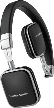 Harman/Kardon SOHO BT фото