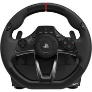 Hori Racing Wheel Apex фото