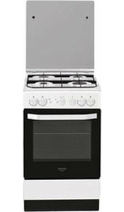 Hotpoint-Ariston HS5G1PMW/RU фото