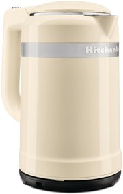 KitchenAid 5KEK1565EAC фото