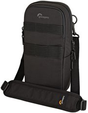 Lowepro ProTactic Utility Bag 200 AW фото