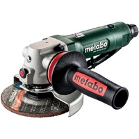 Metabo DW 10-125 Quick 601591000