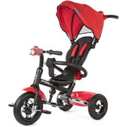 Moby Kids Junior-2 T300-2 фото