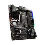 MSI MPG Z390M Gaming Edge AC фото