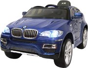 RiverToys BMW X6 фото