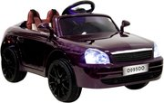 RiverToys Lada Priora O095OO фото