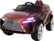 RiverToys Lexus E111KX фото