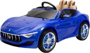 RiverToys Maserati A005AA фото