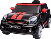 RiverToys Mini Cooper JJ2258 фото