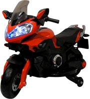 RiverToys Moto E222KX фото