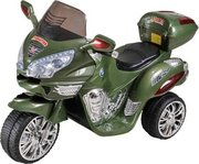 RiverToys Moto HJ 9888 фото