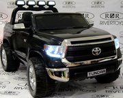 RiverToys Toyota Tundra JJ2255 фото