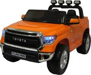 RiverToys Toyota Tundra Mini JJ2266 фото