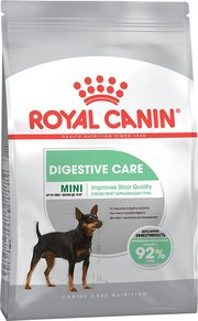 Royal Canin Mini Digestive Care фото
