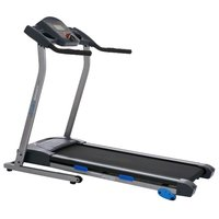 Royal Fitness RF-3