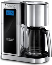 Russell Hobbs 23370-56 фото
