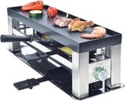 Solis Table Grill 4 in 1 фото