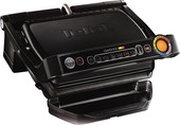 Tefal Optigrill+ GC712834 фото