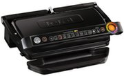 Tefal Optigrill+ XL GC722834 фото