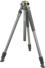 Vanguard Alta Pro 2+ 263AT фото