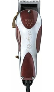 Wahl Magic Clip 8451-316H фото