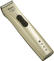 Wahl Super Trim фото