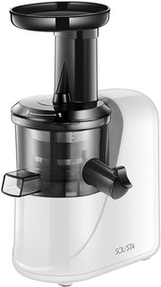 Xiaomi Solista Fresh Pure Juice Machine фото